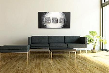 einrichtungs blog wandbilder xxl. Black Bedroom Furniture Sets. Home Design Ideas