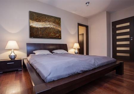 Bilder für schlafzimmer  Wandbilder XXL - Bilder für das Schlafzimmer