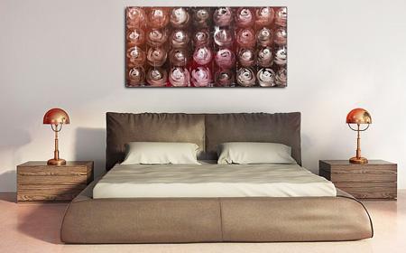 für das Schlafzimmer | Schlafzimmerbilder bestellen