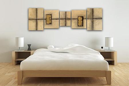 Wandbilder f r schlafzimmer - Wandbilder schlafzimmer ...