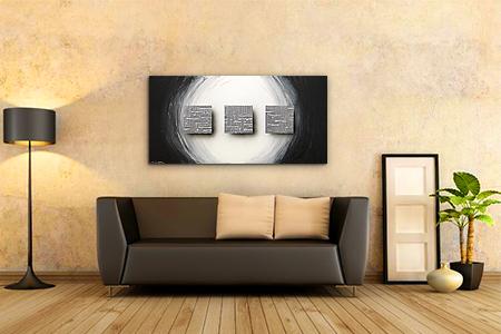 Wandbilder für das Wohnzimmer | Zertifizierter Bildershop