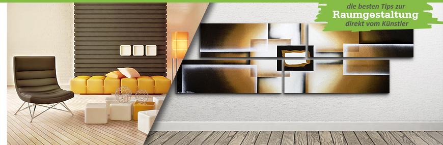 wandbilder xxl bilder f r die wohnung ber 400 bilder. Black Bedroom Furniture Sets. Home Design Ideas