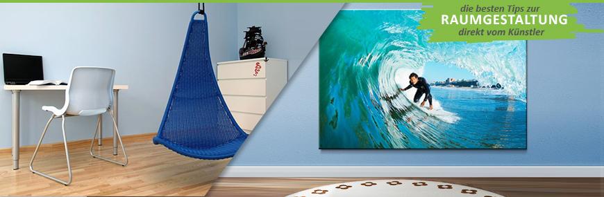 bilder f r das jugendzimmer f r jedes alter das passende. Black Bedroom Furniture Sets. Home Design Ideas