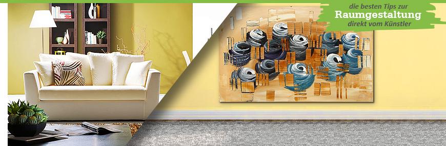 wandbilder f r das wohnzimmer zertifizierter bildershop. Black Bedroom Furniture Sets. Home Design Ideas