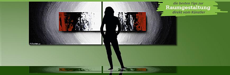 wandbilder im gro format online kaufen sofortversand. Black Bedroom Furniture Sets. Home Design Ideas