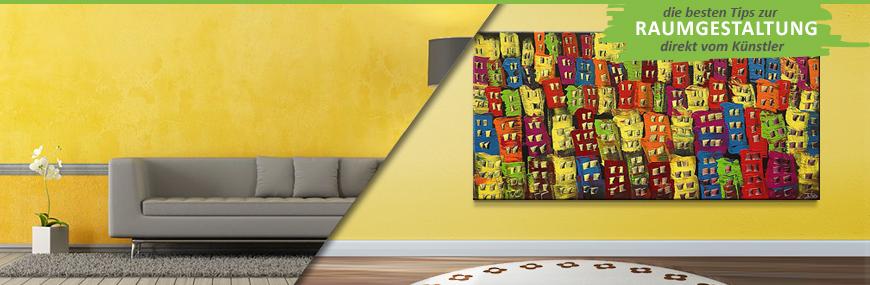 wandbilder xxl bunte wandbilder zu top preisen leuchtende farben. Black Bedroom Furniture Sets. Home Design Ideas
