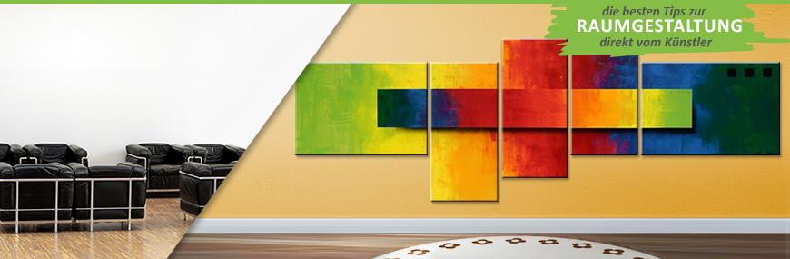 wandbilder xxl gro formatige bilder hier bestellen top bewertungen. Black Bedroom Furniture Sets. Home Design Ideas