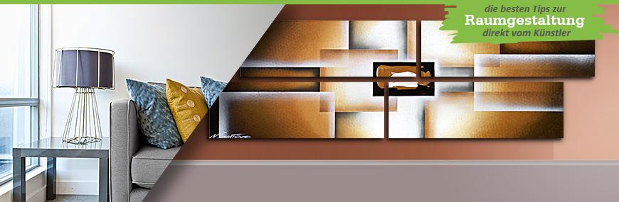 Mehrteilige bilder hier bestellen sofortversand for Wohnzimmer leinwandbilder