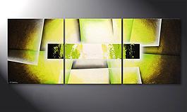 wandbilder xxl - bilder wohnzimmer