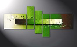 Gemalte Wandbilder Wohnzimmer ~ Leinwandbilder xxl zu top preisen große auswahl an xxl bildern