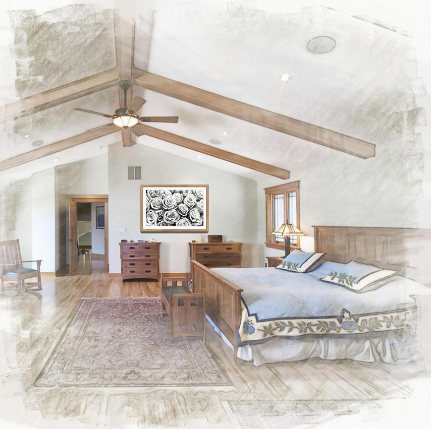 Hotelzimmerbilder   Bilder für Hotelzimmer vom Hersteller