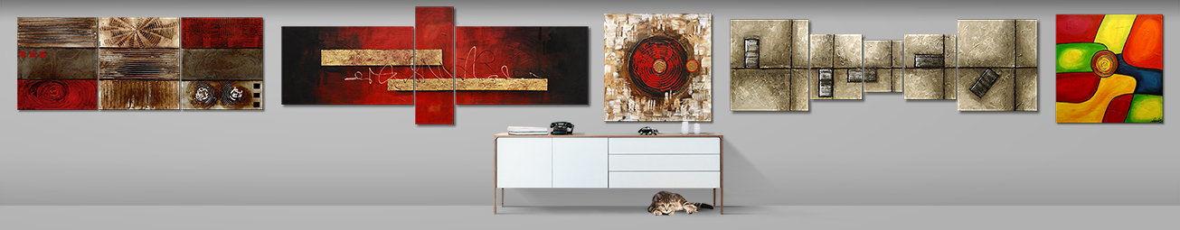 wandbild wohnzimmer xxl nett schn steinwand wohnzimmer. Black Bedroom Furniture Sets. Home Design Ideas