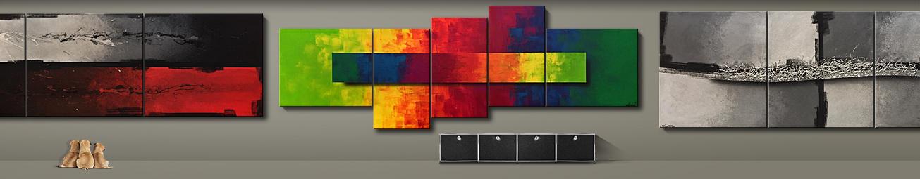 Wandbilder Xxl Leinwandbilder Und Moderne Bilder Kaufen