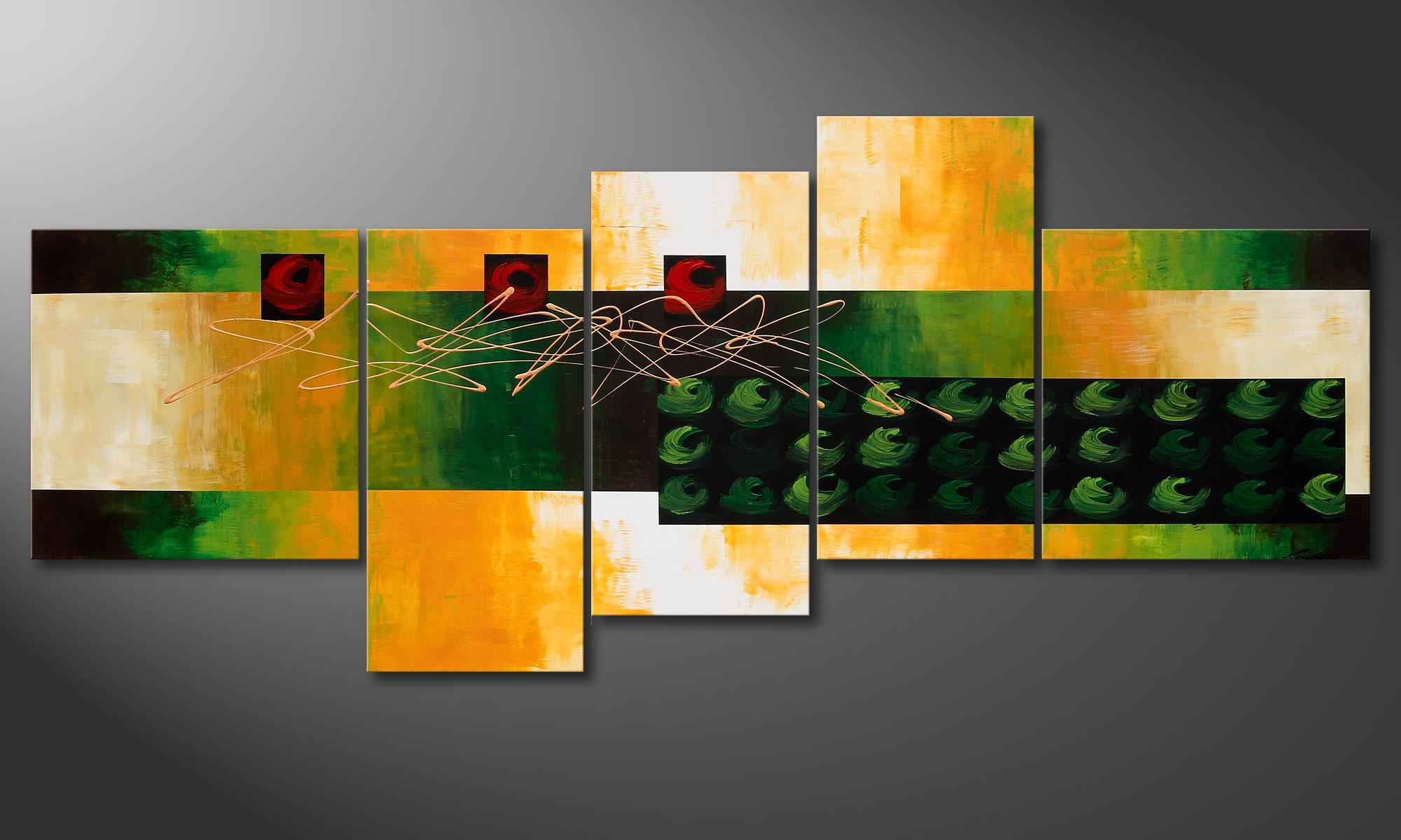 wandbilder wohnzimmer xxl | jtleigh - hausgestaltung ideen
