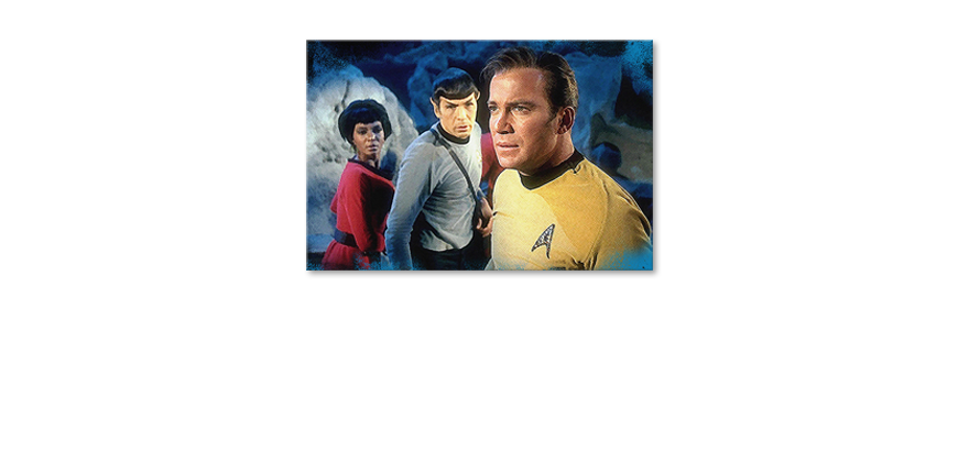 Das-Wandbild-Star-Trek-Enterprise-120x80cm