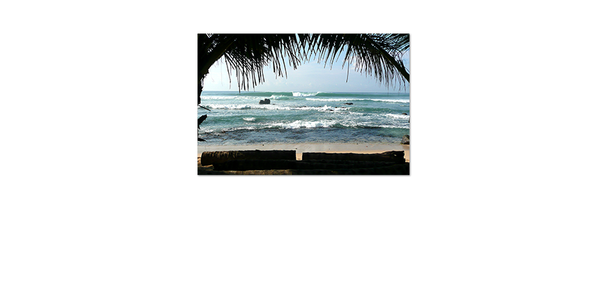 Natur-pur-das-Poster-Pacific-Waves