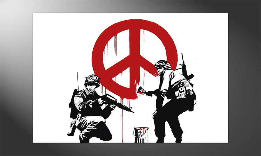Unser-Premium-Poster-Banksy-No15