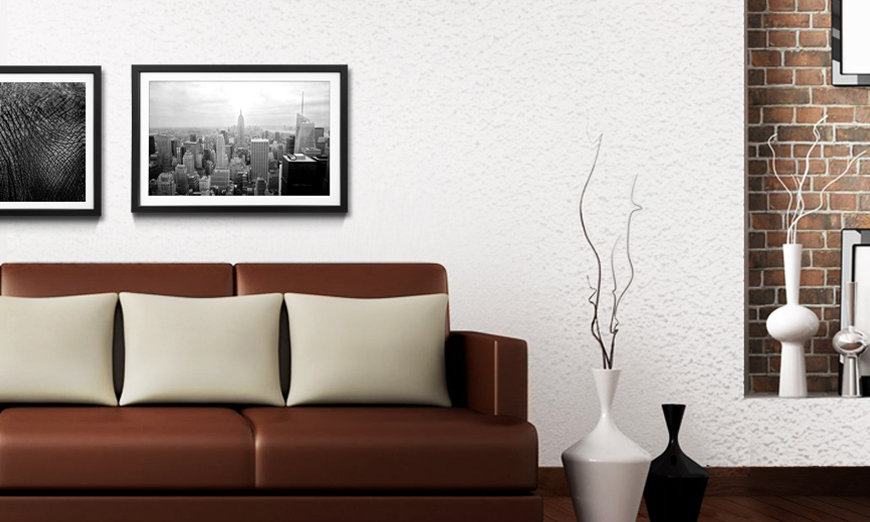 Beautiful Retro Interieur Webshop Pictures - Huis & Interieur Ideeën ...