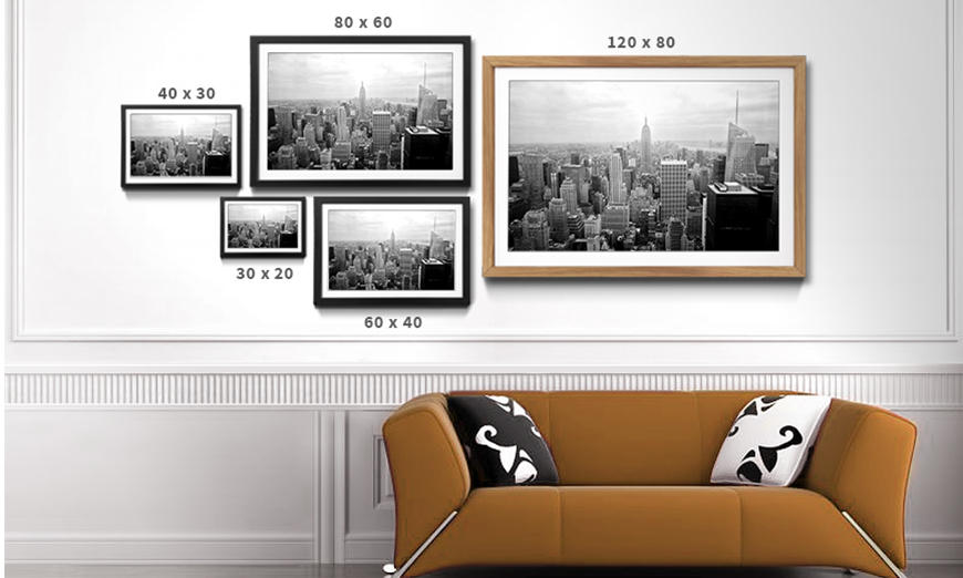 https://www.wandbilderxxl.de/webshop/RAHMEN/Wandbilder-gerahmt-New-York-Retro--R_SW_newyorkretro-s_3.jpg