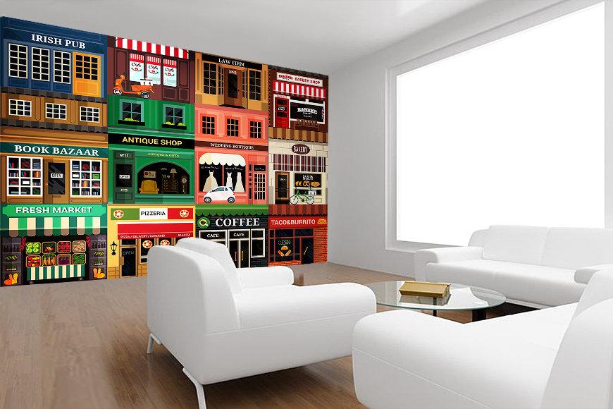 vliestapete shop finest nonwoven wallpaper textured rasch