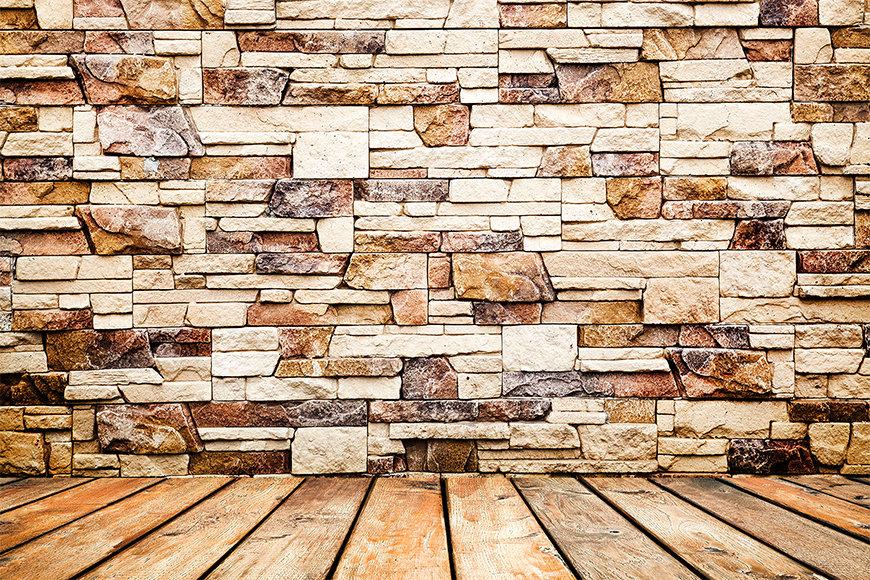 Unsere hochwertige Vliestapete Beauty Wall