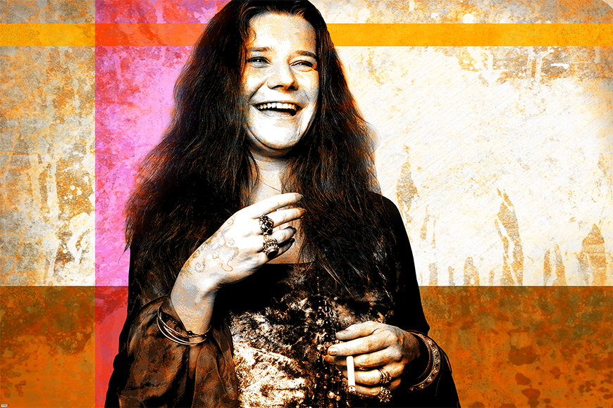 Vlies Fototapete Janis ab 120x80cm
